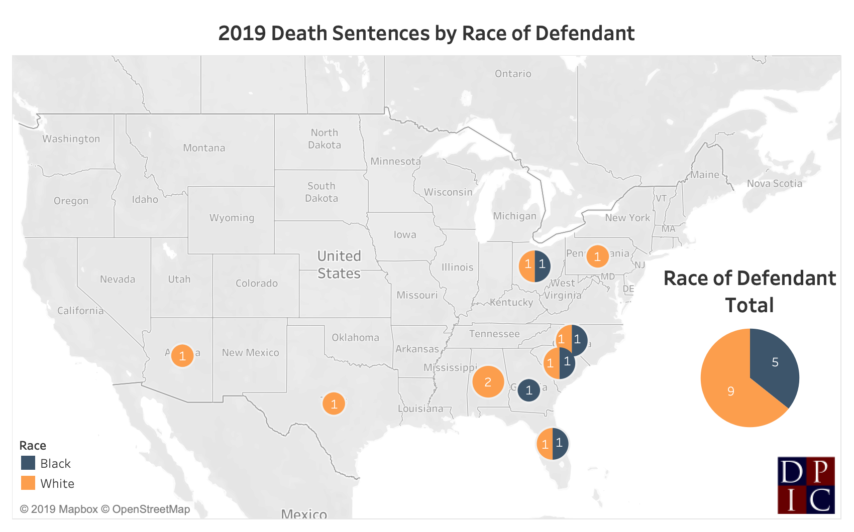 https://deathpenaltyinfo org/news/federal-court-denies-stay-for